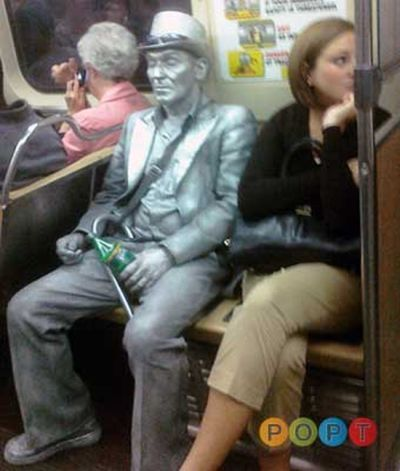 地下鉄12