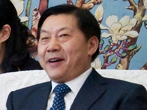 中国の高官「中国は検閲していない」00