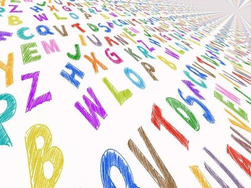 2言語以上使う国は認知症が50%少ない00