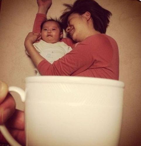 赤ちゃんカップ 018