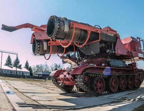 モンスター消防車ビッグウィンド02