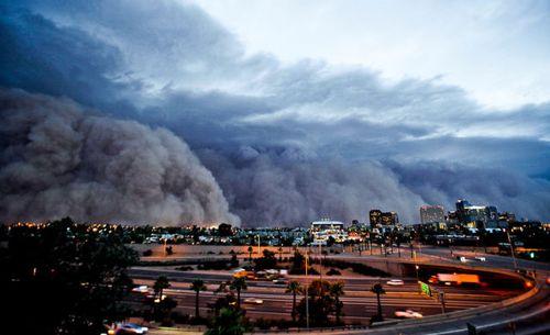 アリゾナ砂嵐00