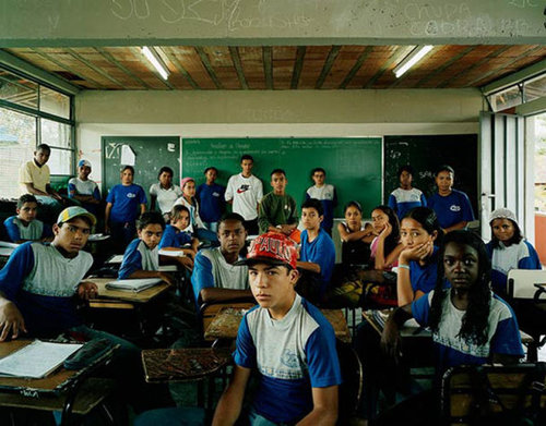 世界の教室13