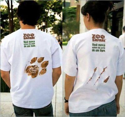 面白Tシャツ10