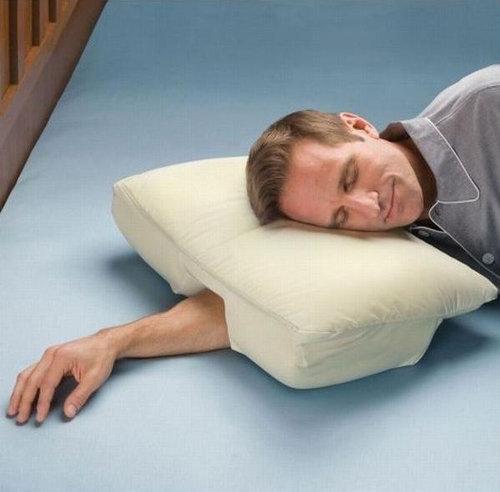 面白枕11