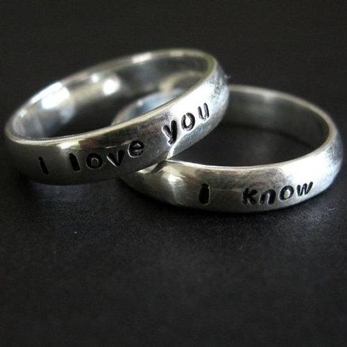 マニアとオタクの結婚指輪09