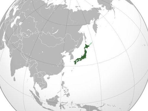 日本で見たトイ・ストーリー00