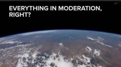 地球から酸素がなくなったら23
