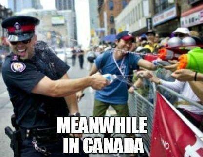さすがカナダ26-2jpg