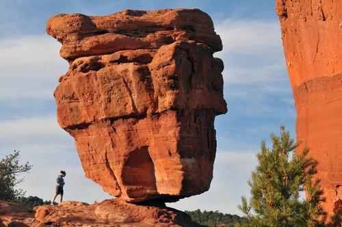 世界の岩01