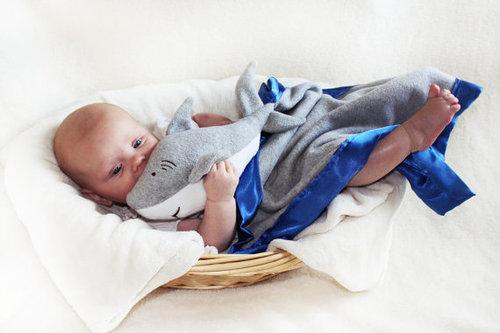 赤ちゃんが生まれたら必ずみんなが撮る写真26