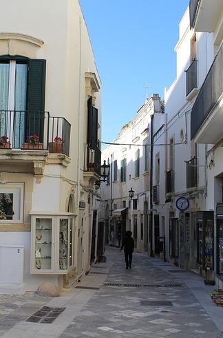 イタリアの15の観光スポット26