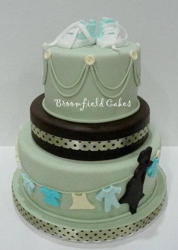優秀ケーキ特集18