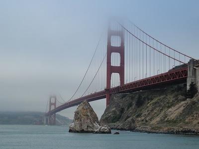 美しい橋 01-6