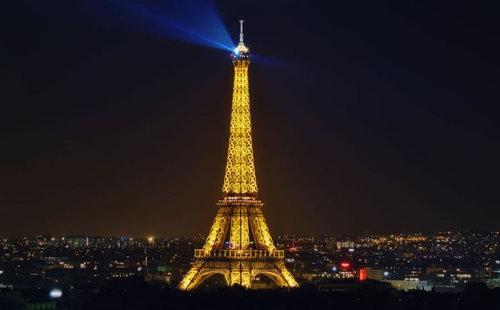 世界の夜景25