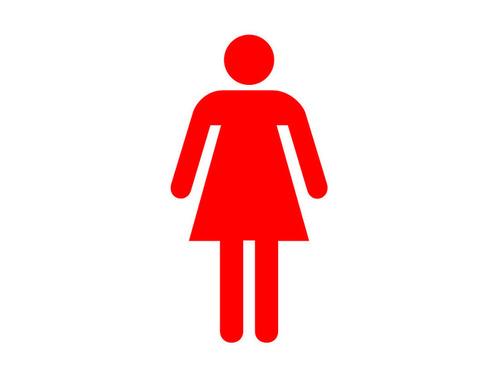 女性にとって最も危険なのは家