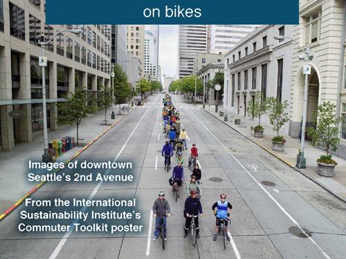 公共交通機関にするとどれくらい渋滞が減るか02
