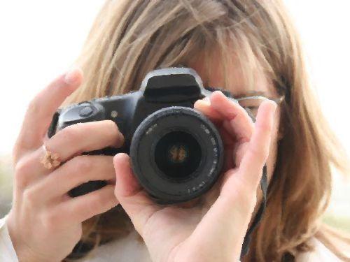子供をカメラ視線にする方法00