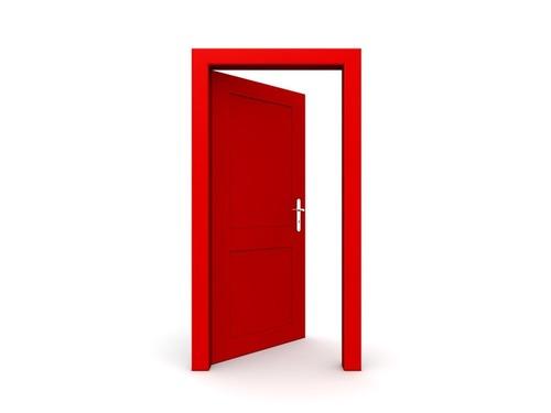 「玄関のドアを開けっぱなしにしていたら、ルンバが家出した…」とある外国人の憂鬱