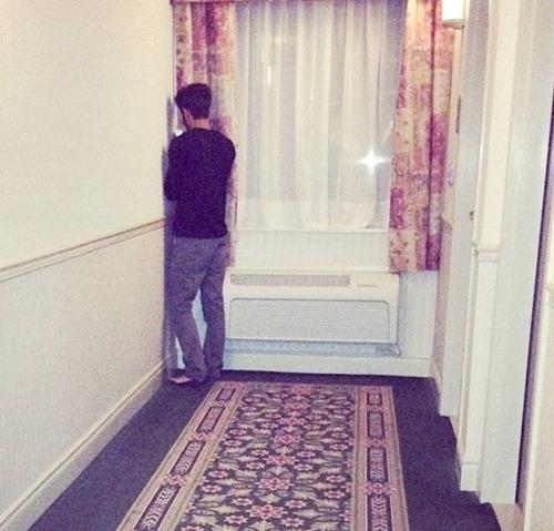 海外のホテルをケチるべきではい理由12