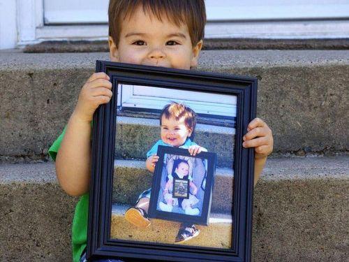 最高の子供の写真03