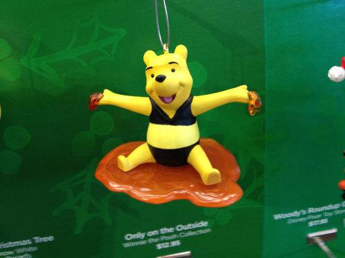 ミツバチのコスチューム01
