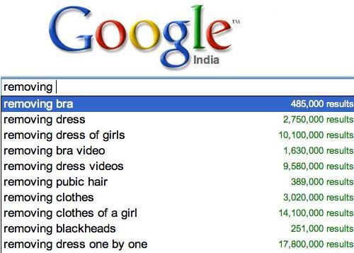 インドの人口が増えるわけ02