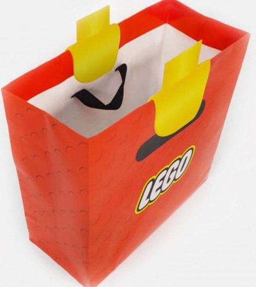レゴマンになれるレゴバッグ02