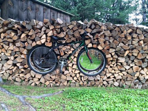 新しい木を積み上げる方法01