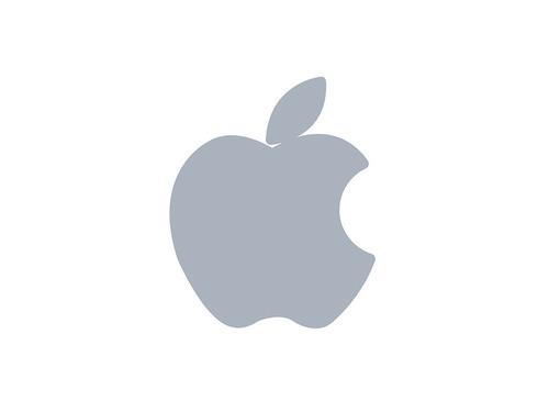 アップルのスタンドの価値