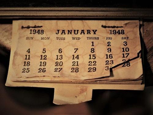 年齢や生年月日を言うことなく歳を表現