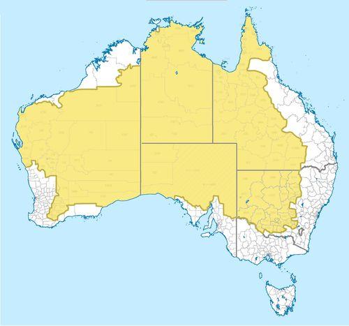オーストラリアの秘密01