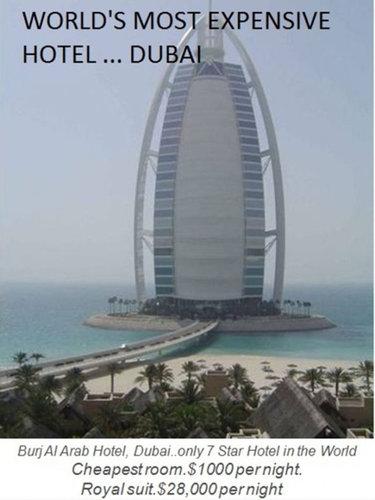 世界一の建造物12