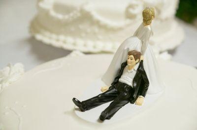 絶対に忘れられない結婚式の写真TOP