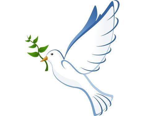 世界の平和に近かった00
