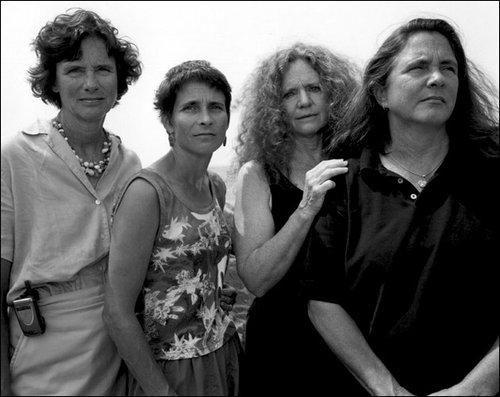 4人姉妹の毎年の写真30