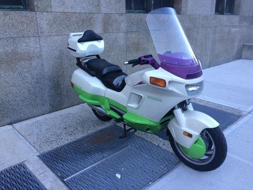 「トイ・ストーリー」のバイク01