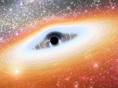 ブラックホール02