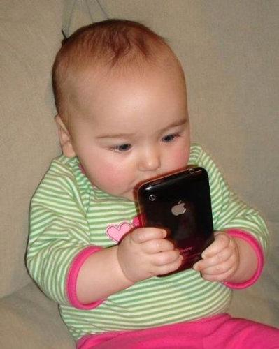 テクノロジーの発達09