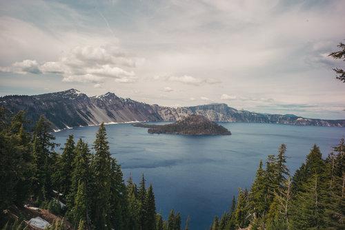 アラスカへの旅05