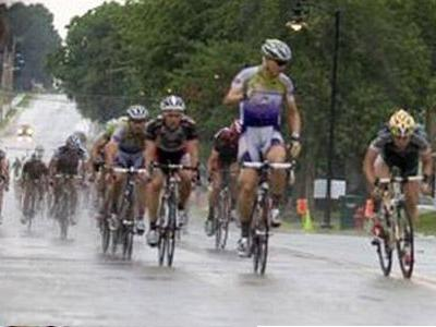 自転車で最大の失敗04