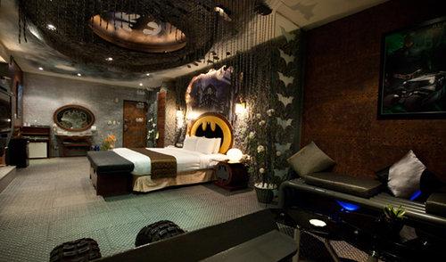 バットマンホテル03
