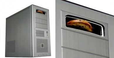 Macbook Airの特徴02