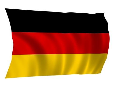 ドイツのユーモアのセンス00