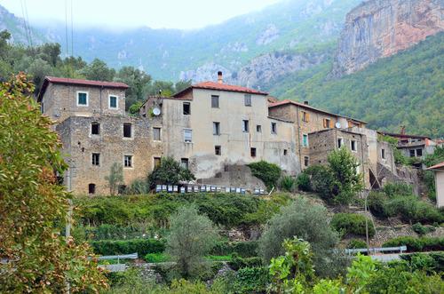 イタリアの15の観光スポット19