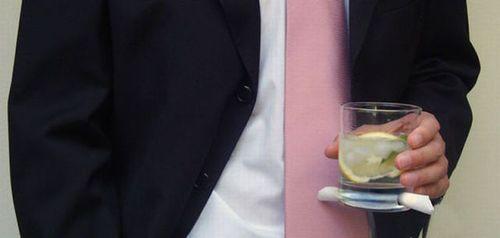 面白グラス02