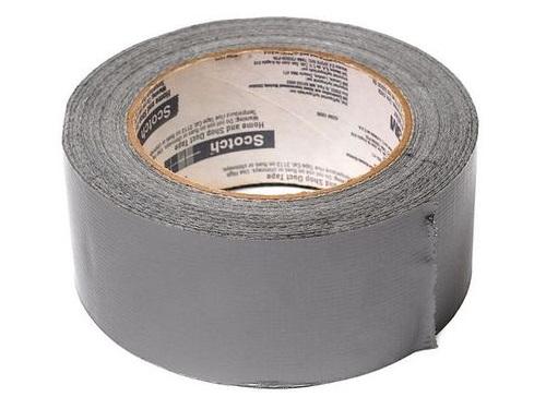 ダクトテープ00