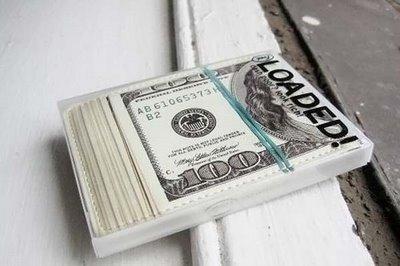 リッチに見える財布05