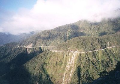 Yungas_Road03