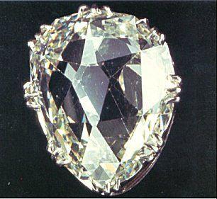 有名なダイヤモンド09